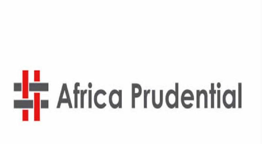 Africa Prudential