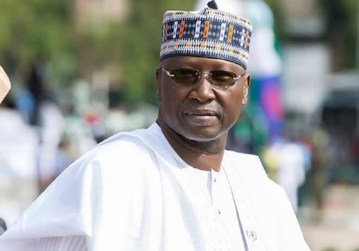 Tax Evaders Plunged Nigeria into Recession—Boss Mustapha | Business Post Nigeria