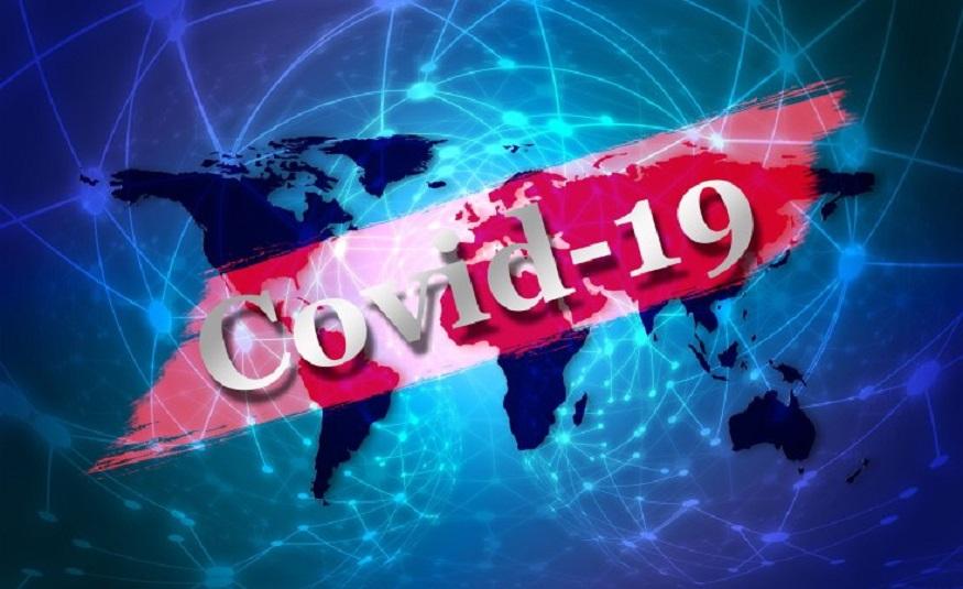 Covid-19 world