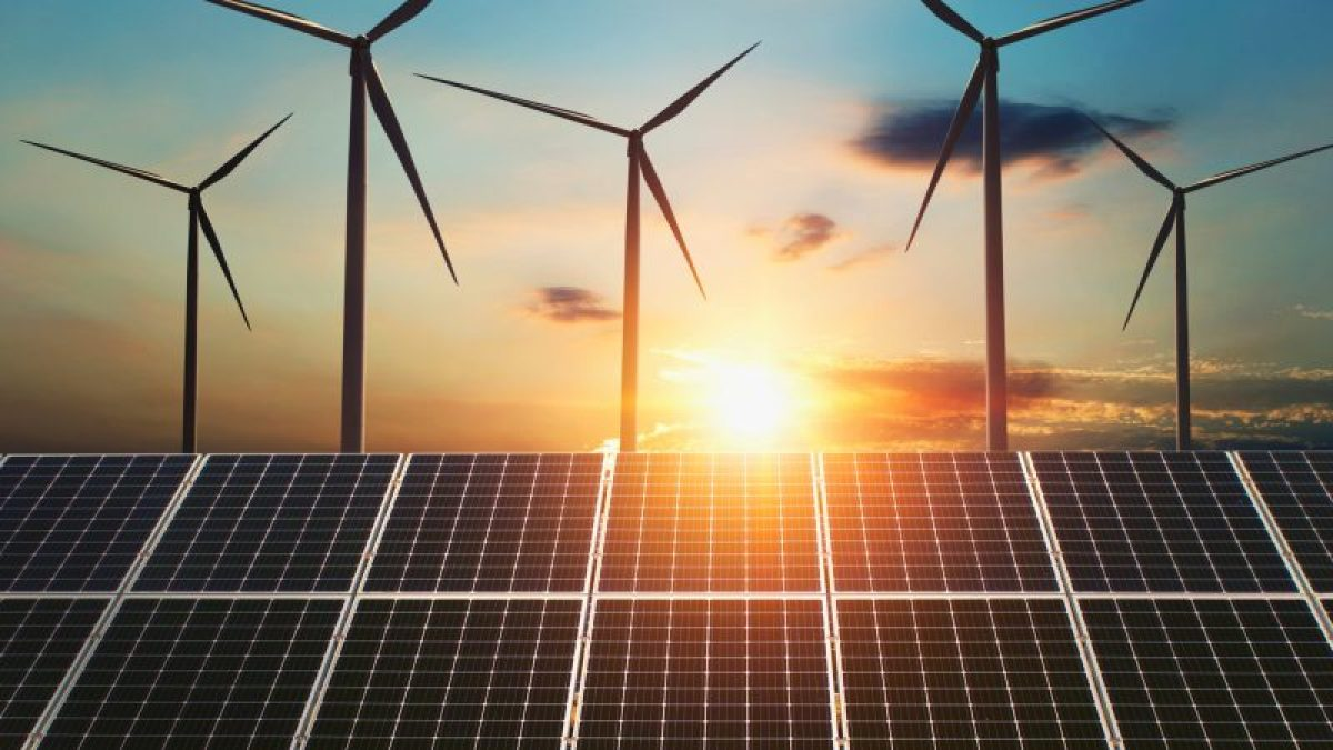 AfDB Approves $760,000 for Small-Scale Renewable Energy   Business Post  Nigeria