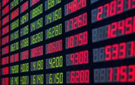 unlisted stocks Nigeria