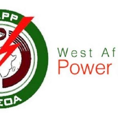 WAPP power project