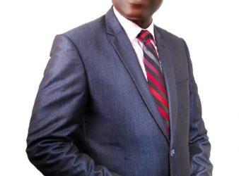 Worship Without Walls Ope Banwo