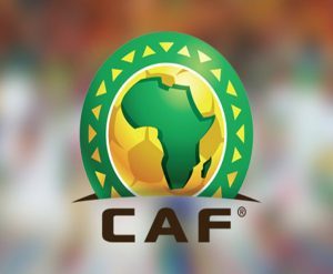 caf confederation africaine football