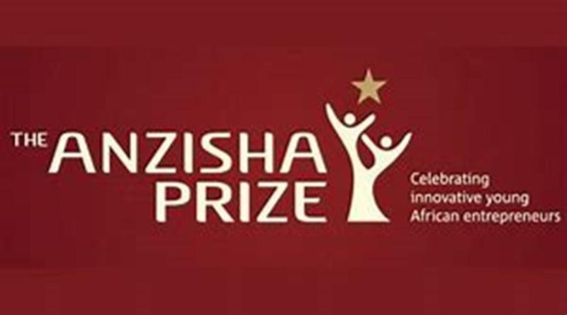 Anzisha Hall of Fame