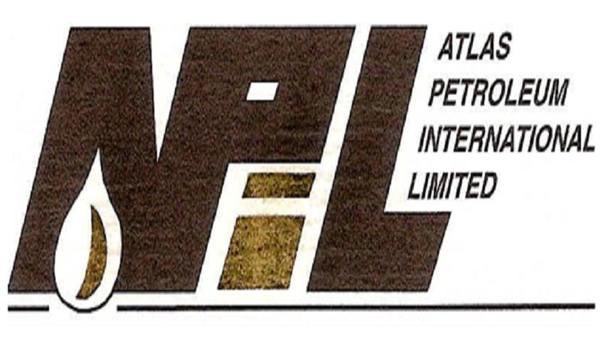 Atlas Petroleum OML 109