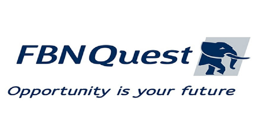 FBNQuest Digital Asset Trust