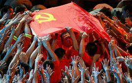 Marxism Christianity