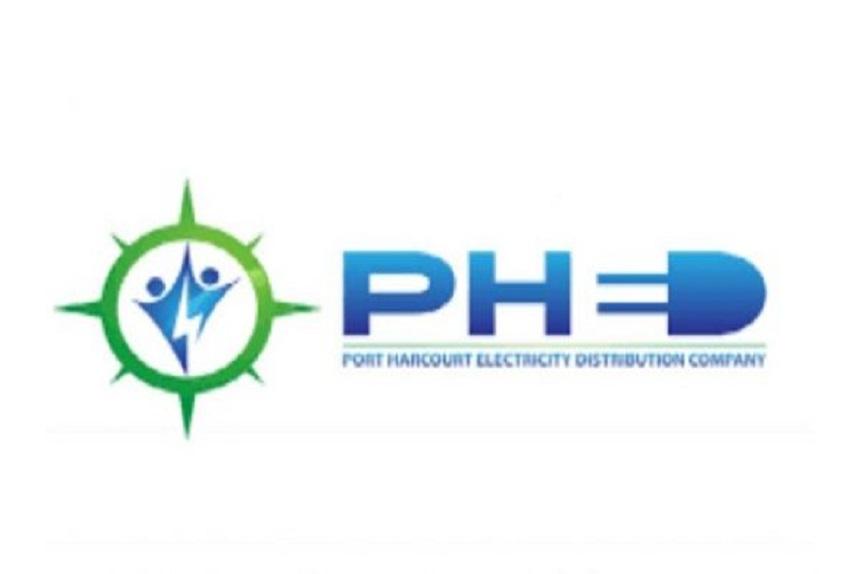 PHEDC staff verification