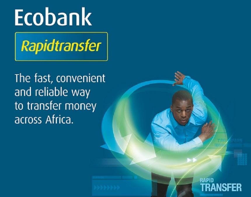 Rapidtransfer App