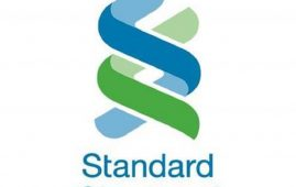 StanChart new account