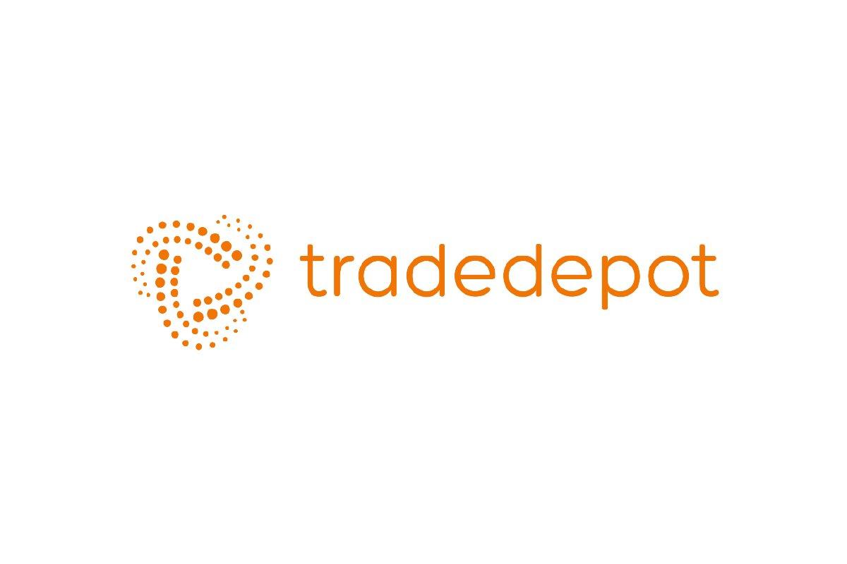 TradeDepot