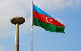 Azerbaijan oil cut