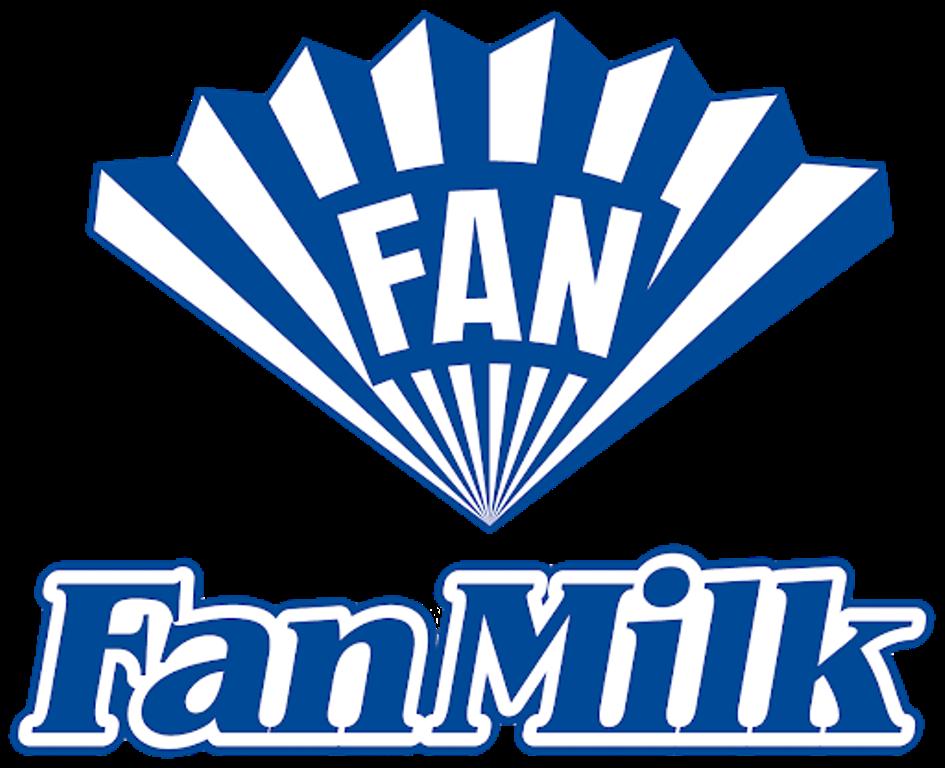Fan Milk dividend