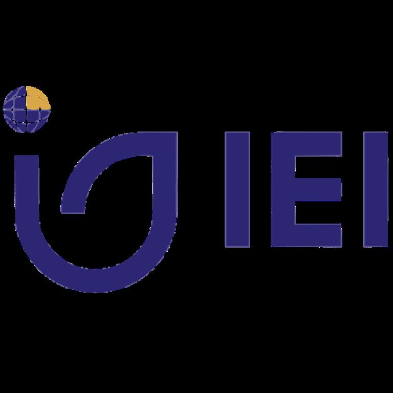International Energy Insurance