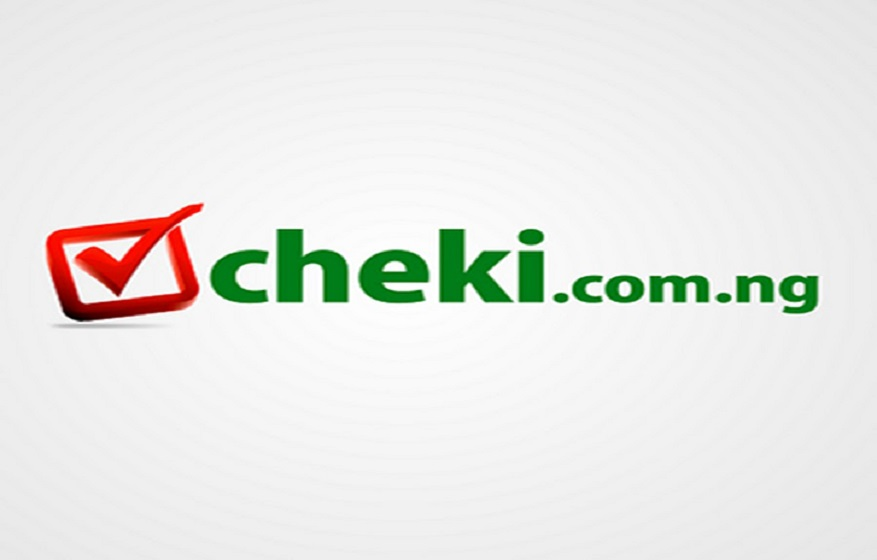 Autochek Acquires Cheki