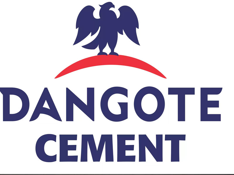Dangote Cement Stocks