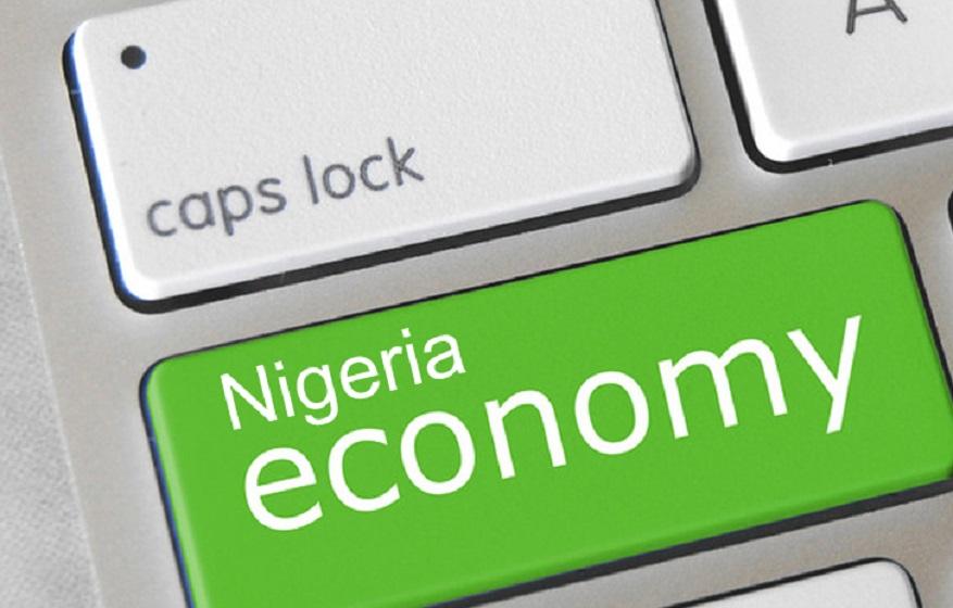 Nigeria Economy challenges