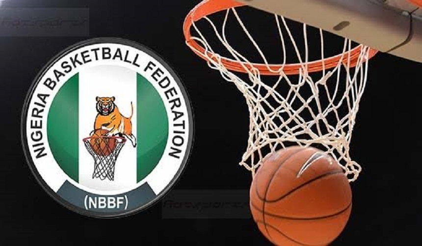 Nigerian Basketball Leagues