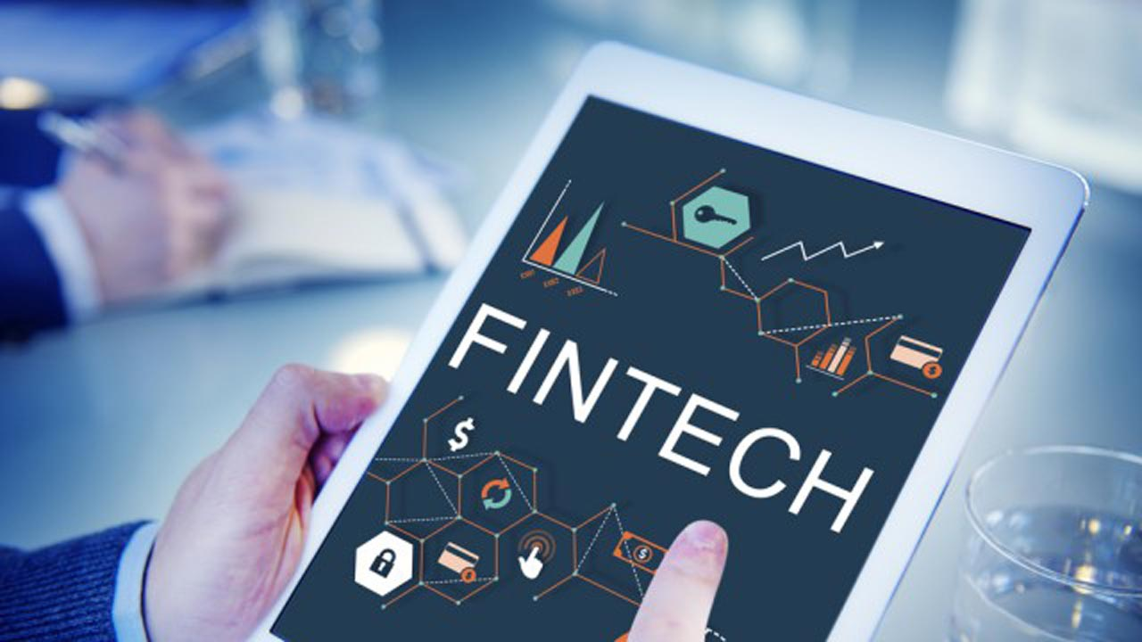Nigerian Fintech Space