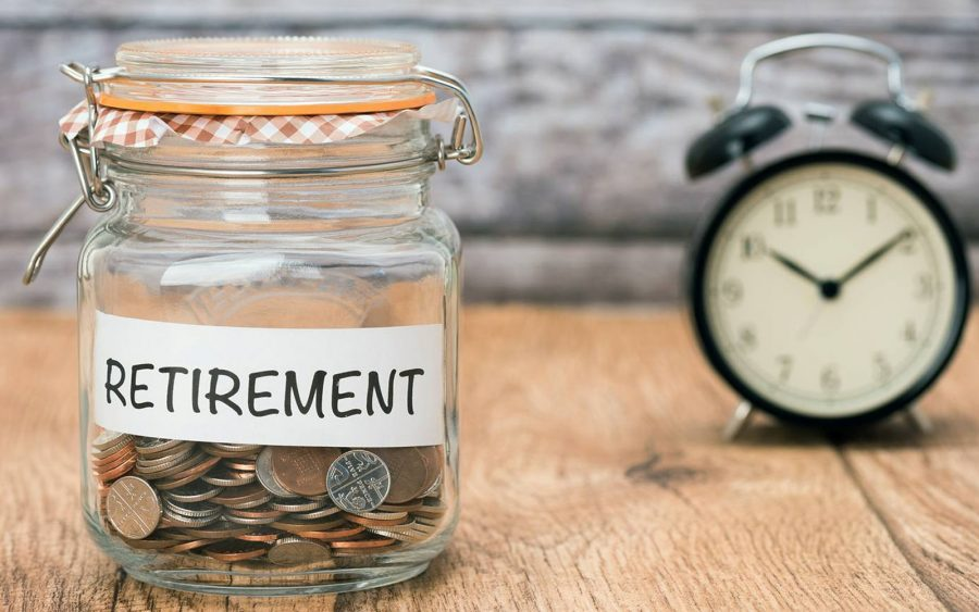 Retiree Life Annuity Funds