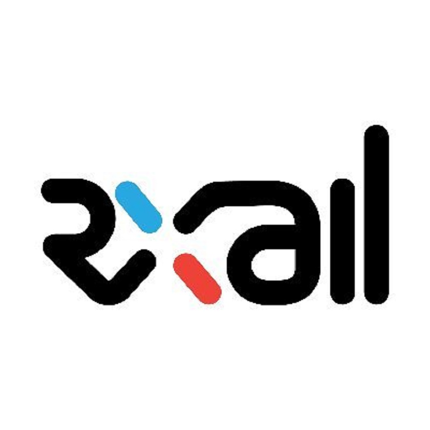 RxAll
