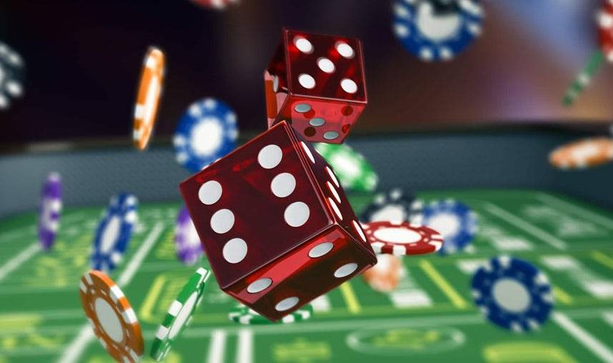 What Are The Most Played Live Casino Games? | Business Post Nigeria