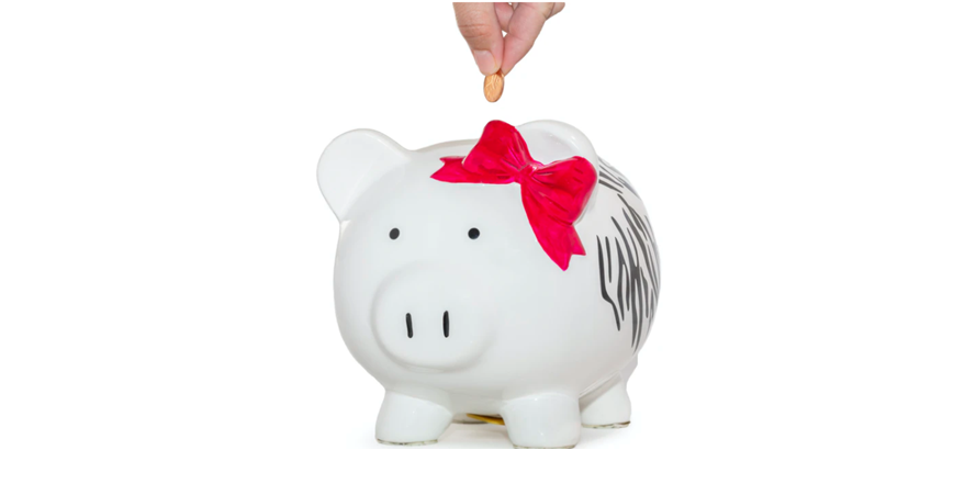 Cash Optimization Systems