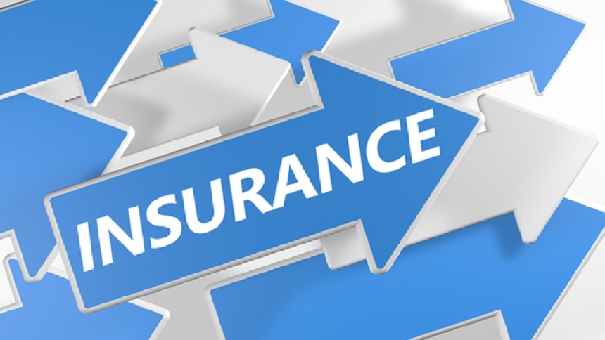 Coronation Insurance