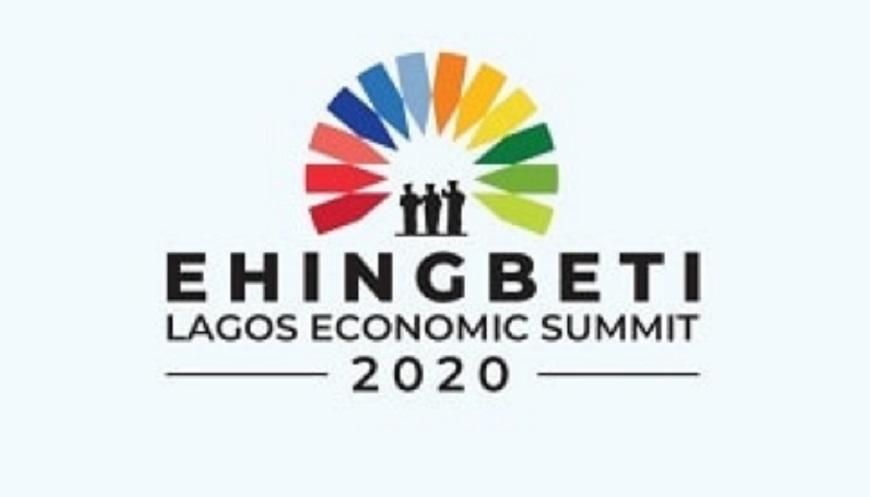 Ehingbeti 2020