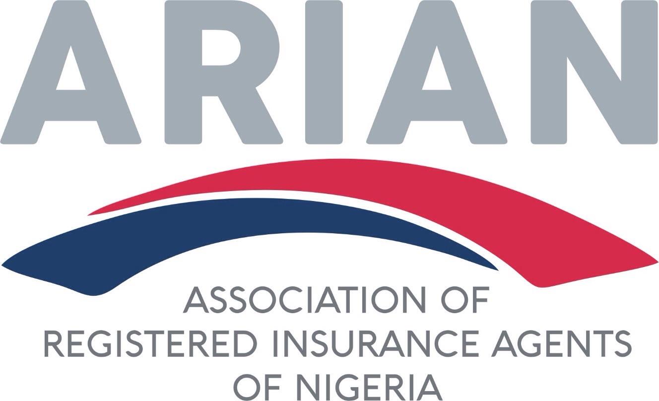 Insurance Agents Nigeria
