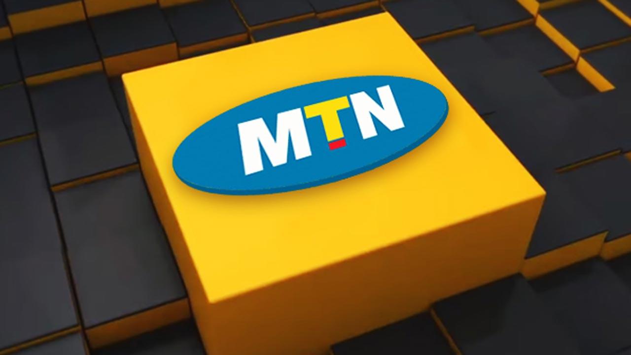MTN Nigeria Earnings