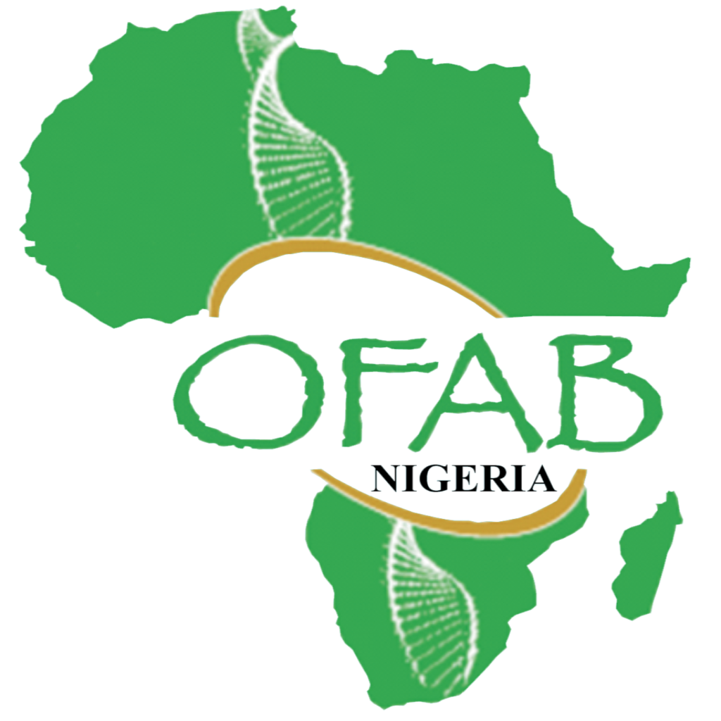 Open Forum on Agricultural Biotechnology OFAB