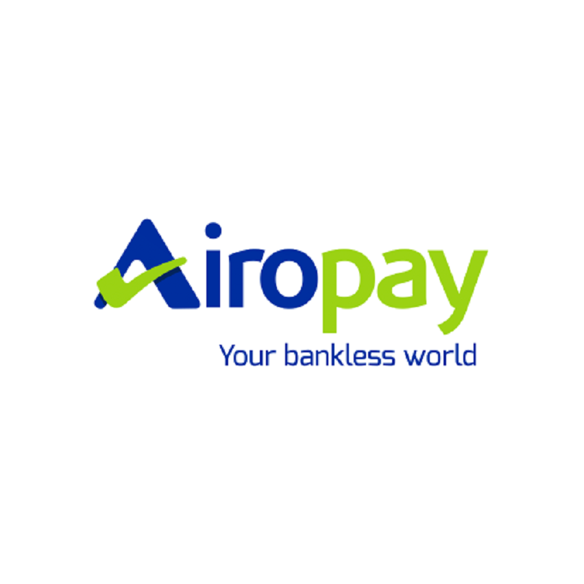Airopay