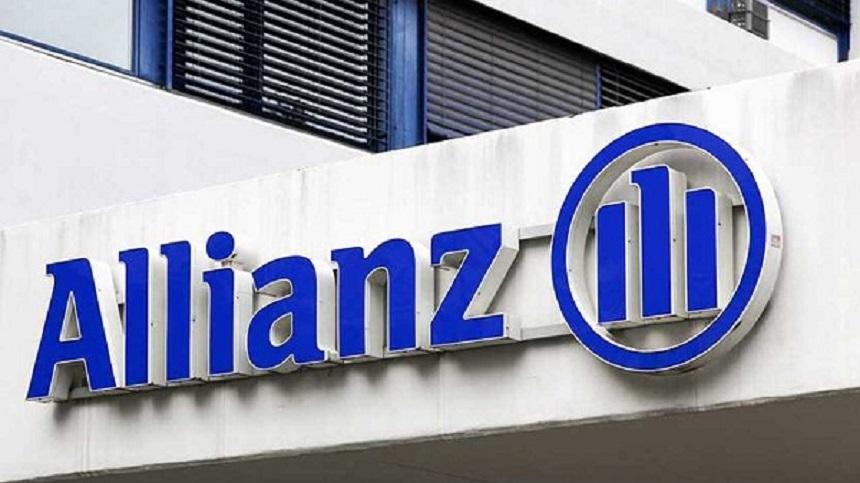 Allianz Nigeria Insurance