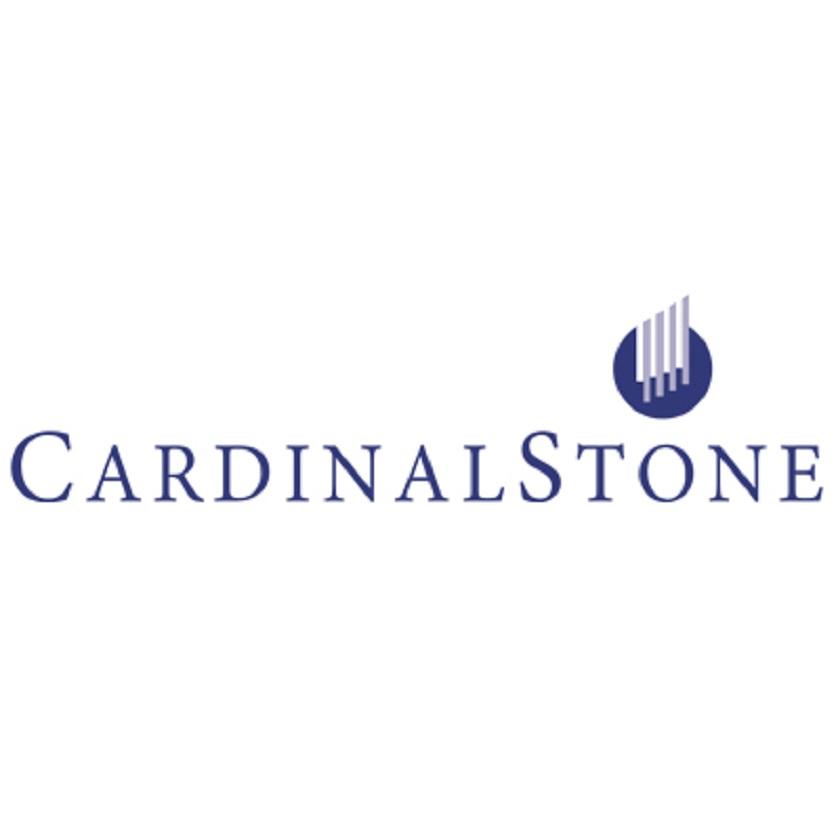 Cardinalstone Securities
