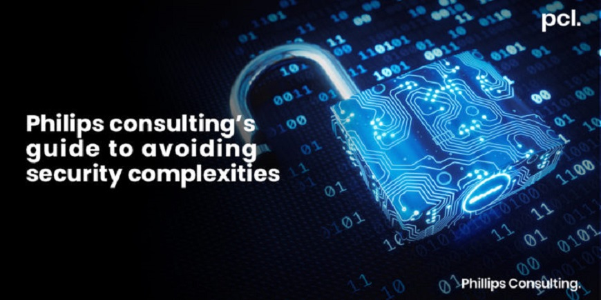 Cyber-Security Phillips Consulting