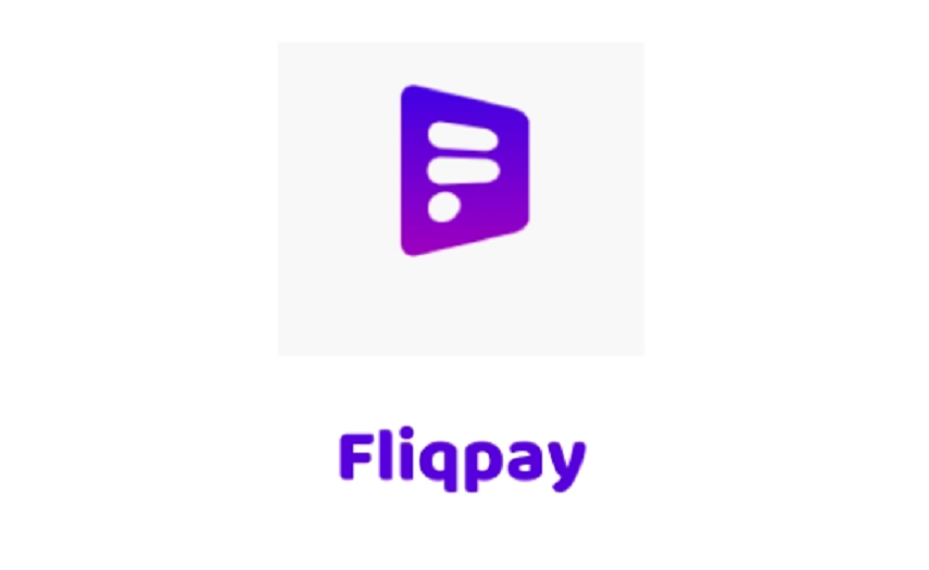 Fliqpay Multi-Currencies Transactions