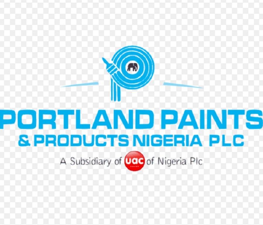 Portland Paints Stocks