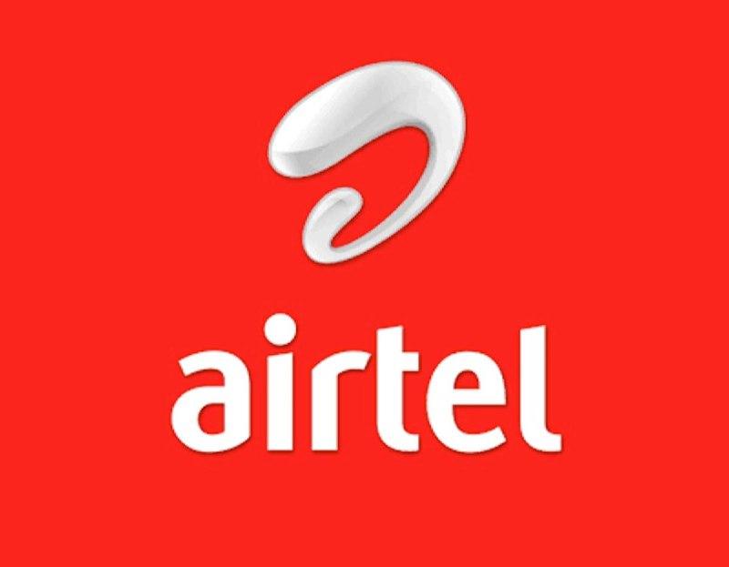 Airtel Nigeria SIM update
