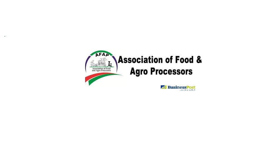 Association of Food and Agro Processors