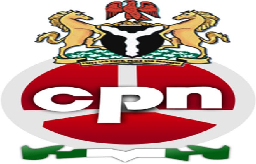 Computer Professionals Registration Council of Nigeria