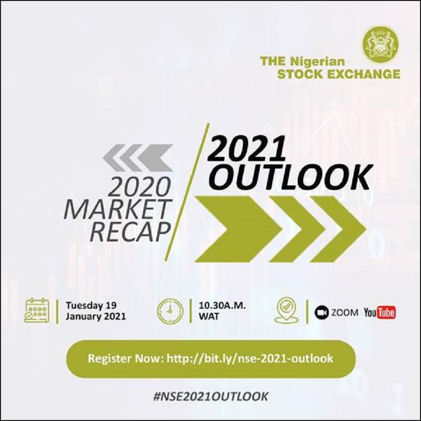 2021 Market Expectations