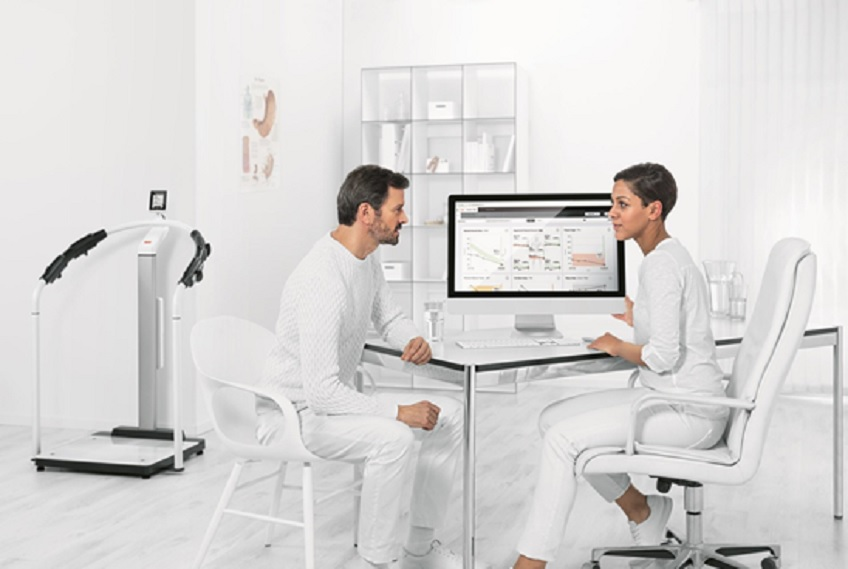 Healthcare Facilities Softwares