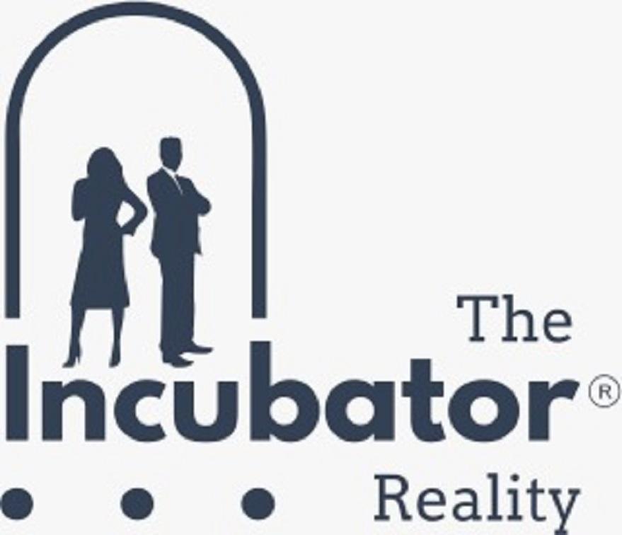 Incubator Reality