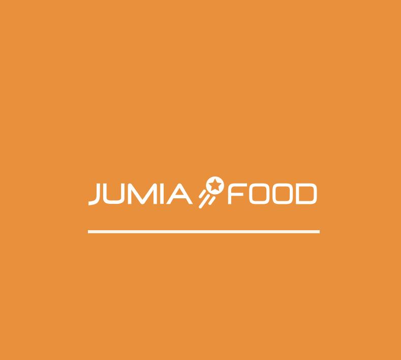 Jumia Food Food Delivery Service