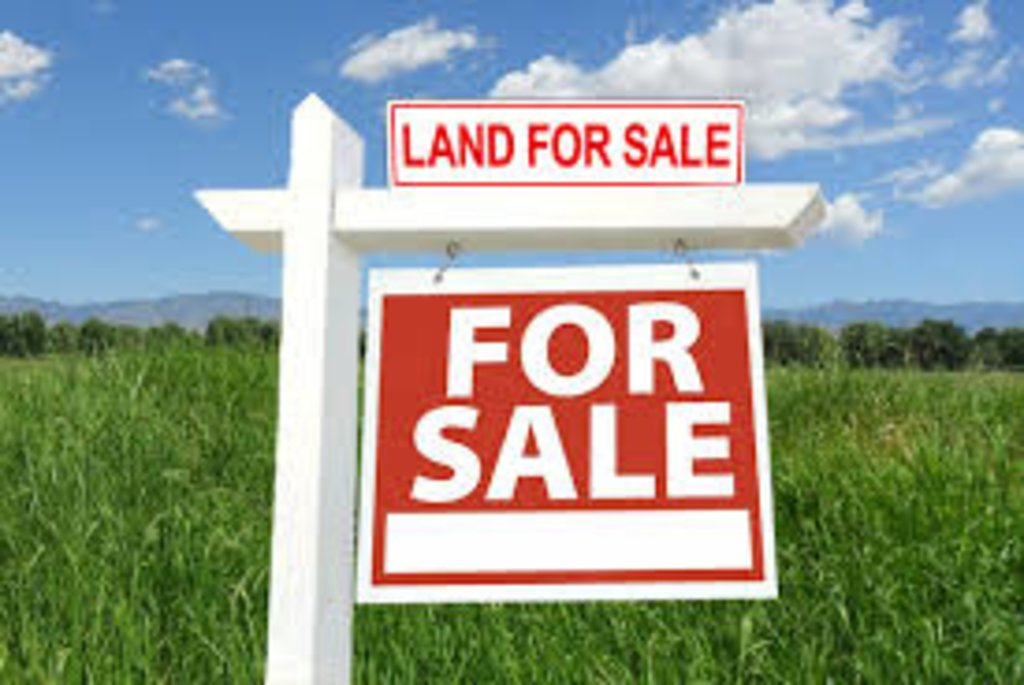 Property Transactions in Nigeria