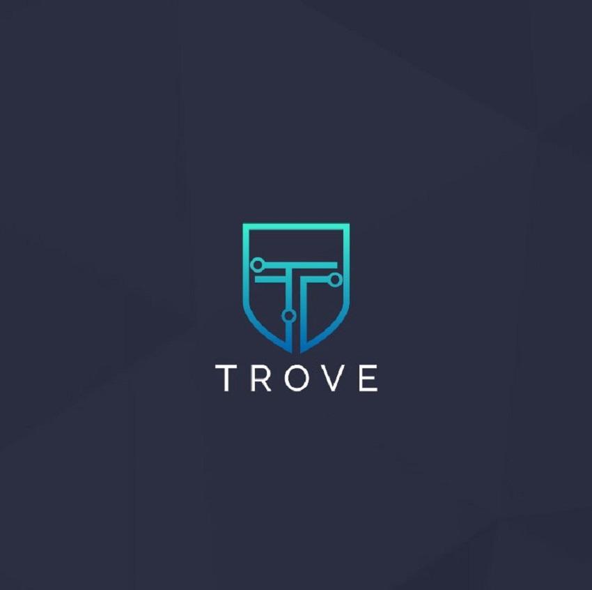 Trove App
