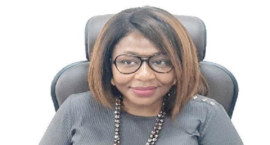Adetokunbo Fagbemi