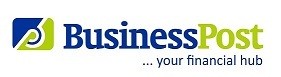 Business Post Nigeria